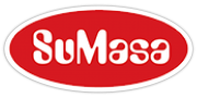 LOGO_SUMASA